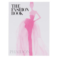 The Fashion Book - Multi