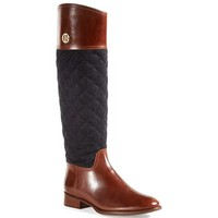 Tory Burch 'Rosalie' Riding Boot   Nordstrom