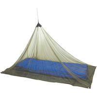 Stansport Mosquito Net (double)