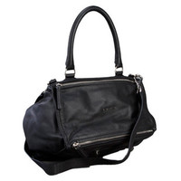 Famous Brand Designer Classical Pandora Box Tote Shoulder bags zipper FLap pocket Bags fashion desigual Celebrity Messenger bags-in Top-Handle Bags from Luggage & Bags on Aliexpress.com | Alibaba Group