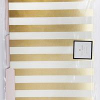 Kate Spade File Folders - Stripes