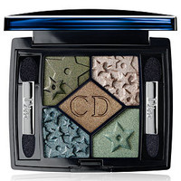 Dior 5 Couleurs Star Edition