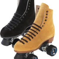 Riedell - Zone 135 Outdoor Roller Skate