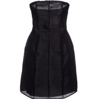Fendi Short Dress - Women Fendi Short Dresses online on YOOX United States