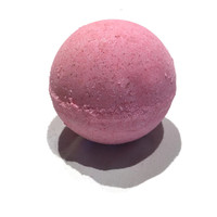 Before the Ball Bath Bomb - 20+ scents to choose from!