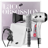 Sephora: Lace Obsession Featherweight Styling Set : gift-value-sets-tools-accessories