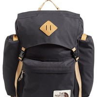 The North Face 'Rucksack' Water Repellant Backpack