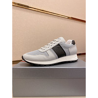 prada womens mens 2020 new fashion casual shoes sneaker sport running shoes 16