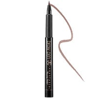 Anastasia Beverly Hills Brow Pen - Long Wearing Brow Tint (0.0367 oz Universal