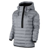 Nike Victory 550 Hooded Pullover Women's Jacket