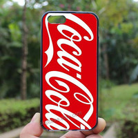Cocacola,samsung case,iphone 4 case,iPhone4s case, iphone 5 case,iphone 5c case,Gift,Personalized,water proof