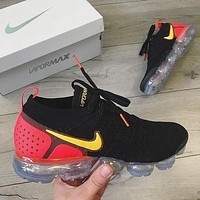 Nike Air VaporMax Flyknit2 Sneakers Sport Shoes-1