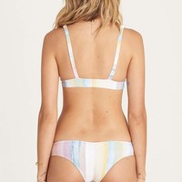 Billabong - Desert Dream Hawaii Lo Bottom | Multi