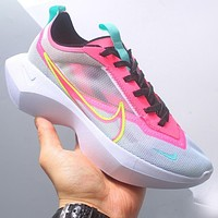Nike Vista Lite Se SU20 Stylish Sneakers White pink