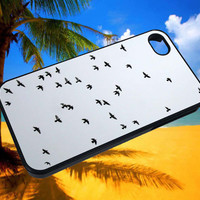 birdl custom case for iPad mini and iPad 2/3/4 and samsung and Blackberry and for  all custom phone case