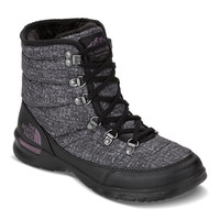 WOMEN'S THERMOBALL™ LACE II BOOTS | United States