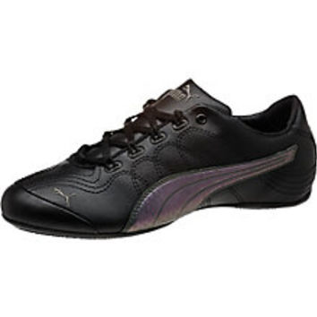 Future Cat M1 Women's Shoes, buy it @ www.puma.com
