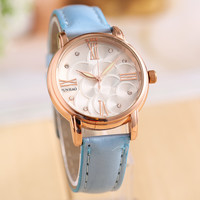 Stylish Fashion Designer Watch ON SALE = 4121493764