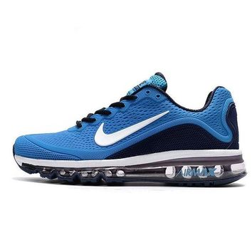 Nike  run couple light sports leisure net surface breathable Olympic running shoes