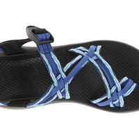 Chaco ZX/3® Yampa Sand Dune - Zappos.com Free Shipping BOTH Ways