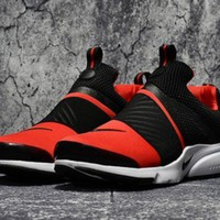 Nike Presto Extreme Sport Casual Shoes Sneakers
