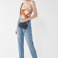 UO Bandit Patchwork Bandana Tube Top | Urban Outfitters