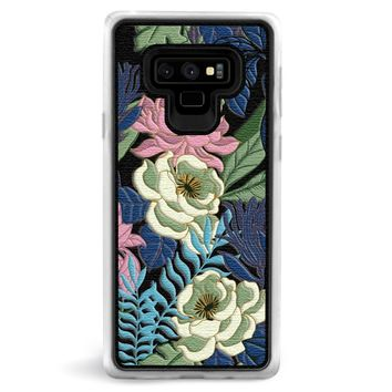 Essence Embroidered Samsung Galaxy Note 9 Case