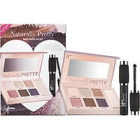 Naturally Pretty Must-Haves Eye Set