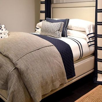 Weston Bedding by Legacy Home