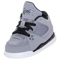 Boys' Toddler Jordan SC-1 Low Training Shoes