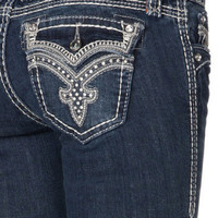 Rock Revival Darcy Bootcut Jeans