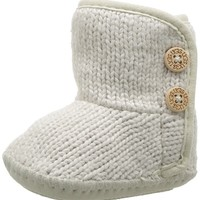 UGG Kids' I Purl Boot