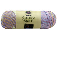 Caron® Simply Soft® Yarn, Ombre
