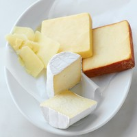 Vermont Farmstead Cheese Collection