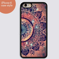 Loves iphone 6 cover,art iphone 6 plus,colorful Mandara IPhone 4,4s case,color IPhone 5s,vivid IPhone 5c,IPhone 5 case