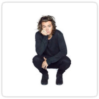 Harry Styles ~ One Direction