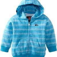 Quiksilver Baby-Boys Infant Cha Cha, Reef, 6-9 Months