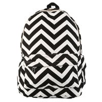 Fashion Cute Girly Backpacks School Childrens Diapers Babies