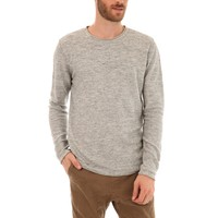 Asa Sweater Knit
