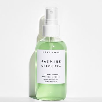 Jasmine Green Tea Toner