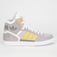 Adidas Originals Extaball Womens Shoes Grey  In Sizes