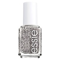 essie® Encrusted Treasures Nail Color Collection... : Target