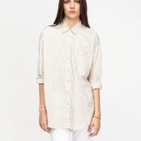 Need Supply Co. Clyde Shirt