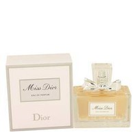 Miss Dior (miss Dior Cherie) Eau De Parfum Spray (New Packaging) By Christian Dior