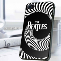 iPhone case,Samsung Galaxy,Cover,Skin,iPod Touch,Galaxy Note2/3,Trends,October,November,Winter-17914,2,Geometric,Black,White,The,Beatles