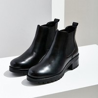 Maci Chelsea Boot | Urban Outfitters