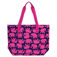 Lilly Pulitzer Insulated Cooler | Lifeguard Press
