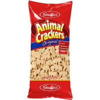 Stauffers Animal Snack Crackers, 32 oz - Walmart.com