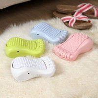 Cute Portable Foot Massager