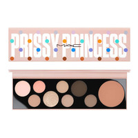 Personality Palettes / Prissy Princess | MAC Cosmetics - Official Site